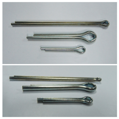 Cotter Pin