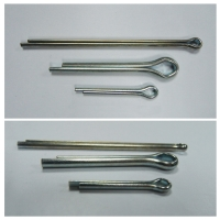 Cens.com Cotter Pin RIVER EAGLE ENTERPRISE CO., LTD.
