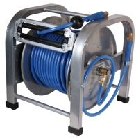 Cens.com AIR HOSE REEL HIMOUNT INTERNATIONAL CO., LTD.