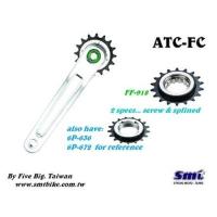 ATC-FC