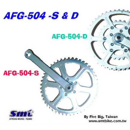 AFG-504