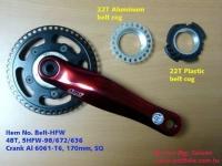 Belt-HFW-48T