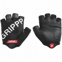 Hirzl - GRIPPP SF