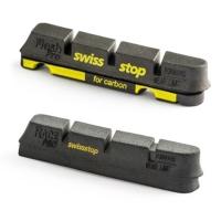 Swissstop 2014年 - Black Prince 碳纤维用刹车皮