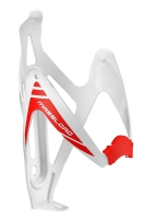CL-089L  Aluminum plate water bottle cage