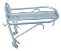 CL-704F  Alloy front carrier