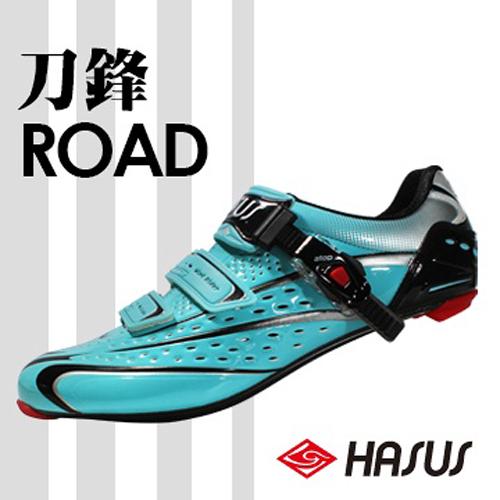 御風者系列- 刀鋒公路自行車鞋