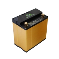 Cens.com Motorcycle Lithium Ion Starter Battery REDUCE CARBON ENERGY DEVELOP CO., LTD.