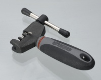 Two Way Strap Wrench, Bicycle Repair Tools