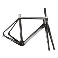 700C Road Bicycle Carbon Frame