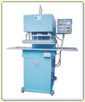 Fabric Transfer Stamping Machine