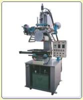滾筒式熱轉印機