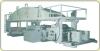 Multipurpose Thick-Film Coating, Drying & Laminating Machine
