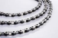Intrepid Chain