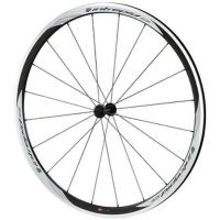 700C Road Wheel