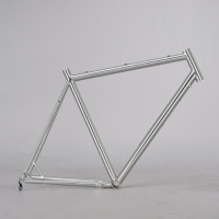 Cens.com 465 STAINLESS STEEL FRAME ORA ENGINEERING CO., LTD.
