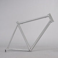 630 STAINLESS STEEL FRAME