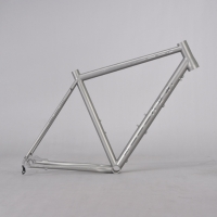 Cens.com 3Al 2.5v TITANIUM FRAME ORA ENGINEERING CO., LTD.