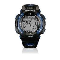數位衛星定位防水運動手錶