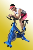 Cens.com Exercise Bikes , Exercise Equipment  , Exercise Machines Cycling GIANT LION CO., LTD.