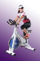 Exercise bikes , exercise equipment  , exercise machines cycling