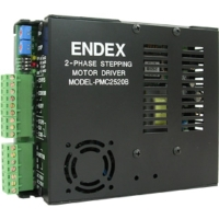 Cens.com PMC2520B ENDEX AUTOMATION TECHNOLOGY CO., LTD.
