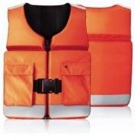 Adult Life Jacket PFD