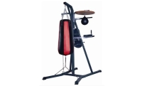 Cens.com MULTI-FUNCTION BOXING FRAME THE ONE FITNESS CO., LTD.