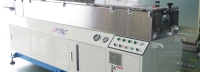 LDPE Foam Tube&Rod Extrusion line