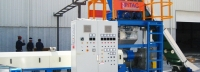 Cens.com Recycling & Pelletizing PITAC INT`L MACHINERY CO., LTD.