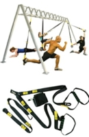 EX364 SUSPENSION EXERCISE SETS