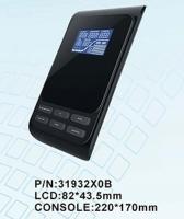 B31932-X0B