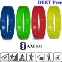 Anti Mosquito Bracelet