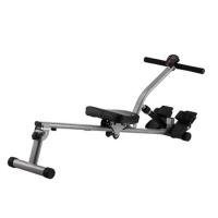 2092H Rowing Machine
