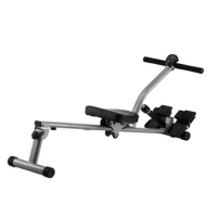 2092H Rowing Machine