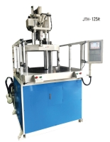 Cens.com 125 TON 5.0 OZ JIN JYE MACHINERY CO., LTD.