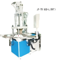 Cens.com JT-70 SD2L JIN JYE MACHINERY CO., LTD.