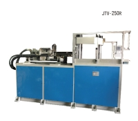 Cens.com JTV-250R JIN JYE MACHINERY CO., LTD.