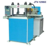 JTV-125SD