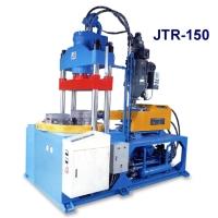JTV-150 Serial
