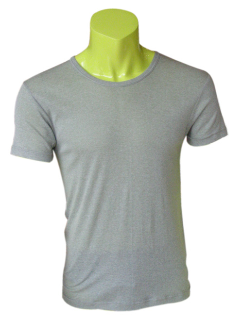 Breathable tank tops