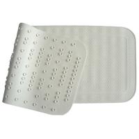 长方型浴垫
