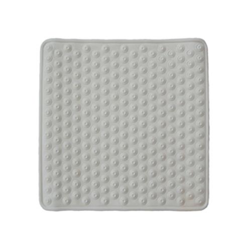 Rubber Shower Mat