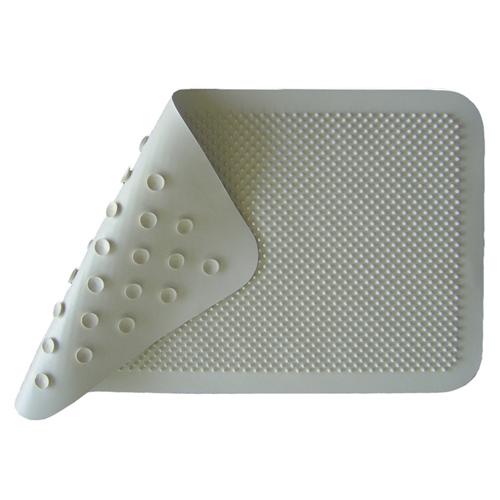 Massaging Shower Mat