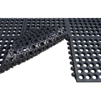 Cens.com Interlocking Rubber Floor Mats WISECURE CORPORATION