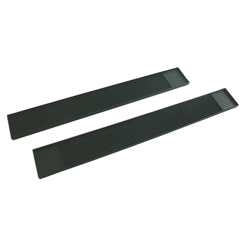 Rubber Bar Mat
