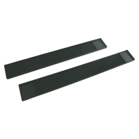 Cens.com Rubber Bar Mat WISECURE CORPORATION