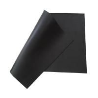 Custom Rubber Product