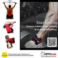 Exact EaseGrip