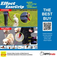EFFECT SERIES- Effect EaseGrip  / EFFECT EaseGrip Belt